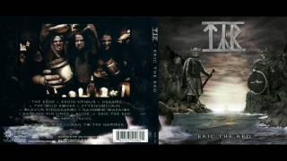 Download Týr - Eric the Red [2003] FULL ALBUM MP3 song and Music Video