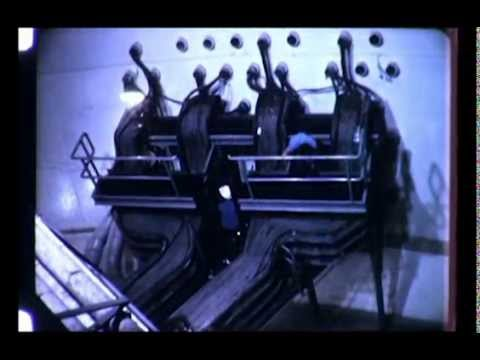 Atomic Venture - 1961