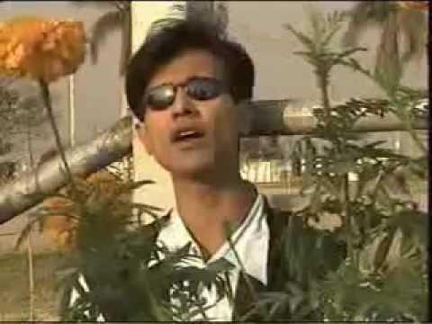 Asif akbor old song_ Eto kasto