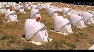Bir Hilal Ugruna Ya Rab 2017 Video