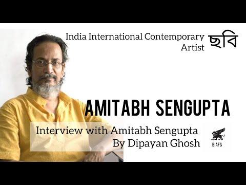 amitabh-sengupta-|-india-international-contemporary-artist|-dipayan-ghosh-|-chobi-visual-language