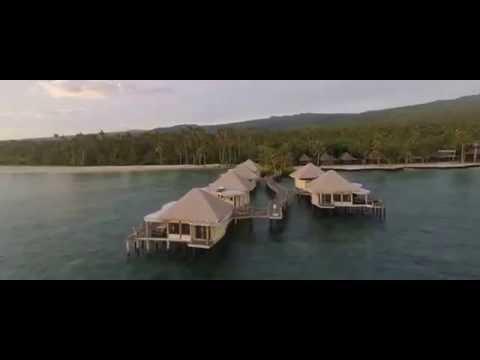 Samoa - Ripple Film