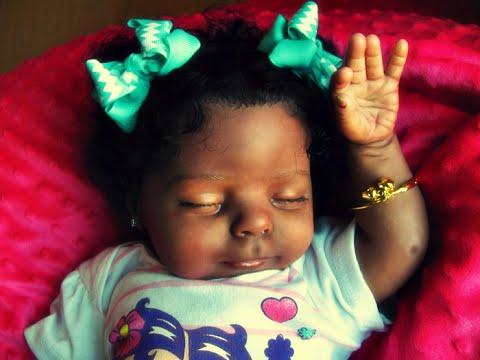 Home-Sweet-Home: Tamiya's Unboxing~ My Sweet Baby Reborn Nursery
