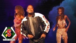 Les Leaders De Guinée - Mousso  Feat. Kerfala Kanté   Clip Officiel
