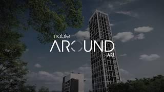 Noble Around Ari, Bangkok