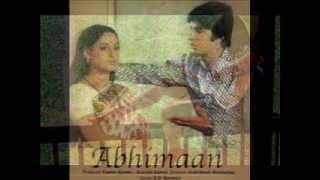 ab to hai tumse har khushi apni....Flute by DK Sharma