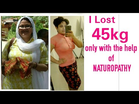 my weight loss journey, weight loss transformation, Weight l