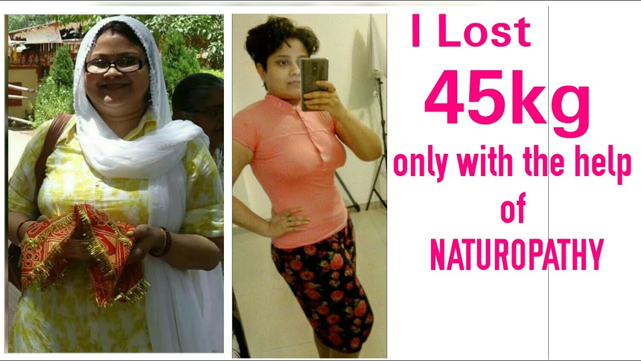 How can i cleanse my body to lose weight photo 5