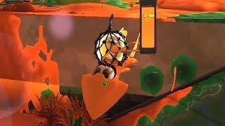 ちょっと前のサーモンランの動画です('∇') #NintendoSwitch #Splatoon2 ...