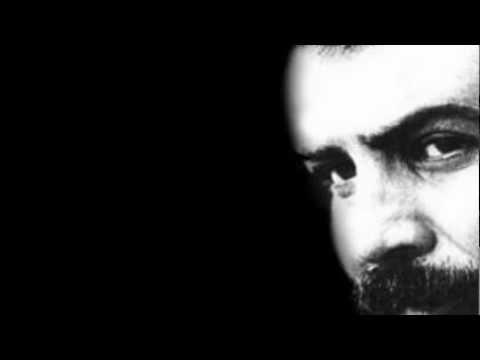 Ahmet Kaya - Bir Acayip Adam