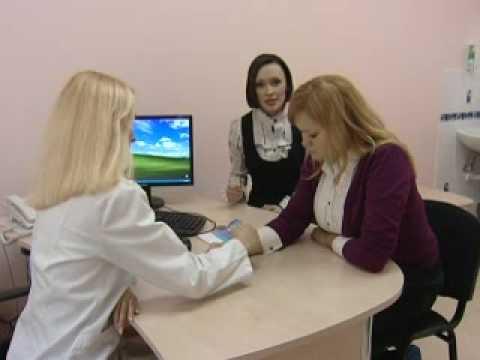 Удаление папиллом на верхнем веке клиники в москве