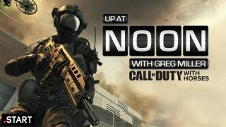 black ops 2 w horses avengers deleted scene the hobbit s frame rate fix up at noon