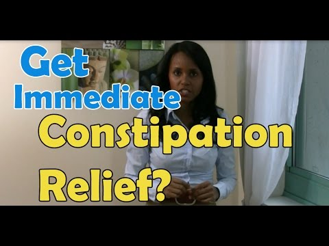 Best Thing Laxative For Opiate Constipation