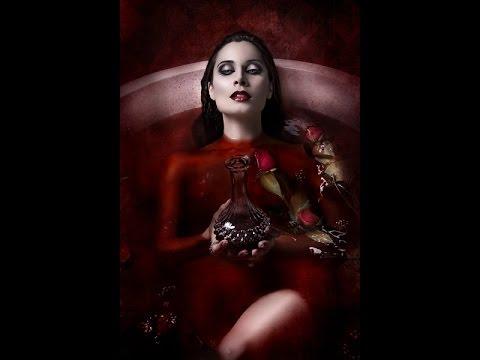 The Blood Countess Elizabeth Bathory A complete History ...