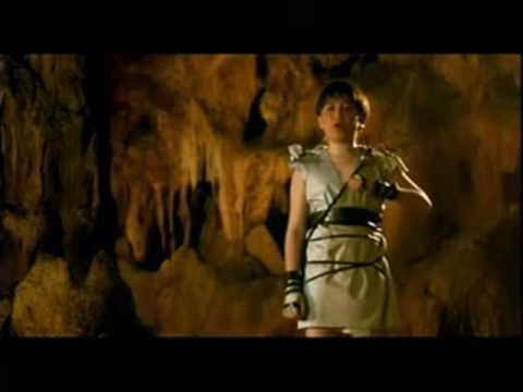 Phra-Apai-Mani พระอภัยมณี ๗ หนีนางผีเสื้อ ๒