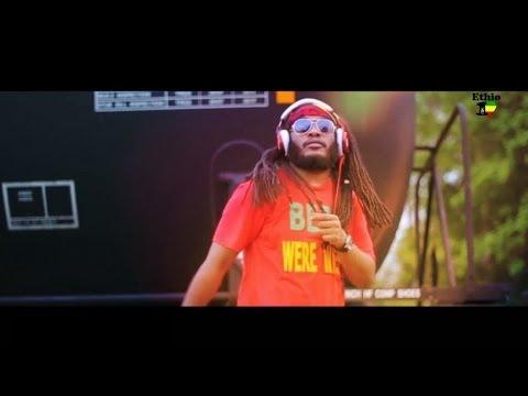Ethiopia - Ras Biruk - Bezu Were - (Official Music Video) Ethiopian new music 2014