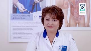 Medical On Group. Симптомы и лечение синдрома раздраженного кишечника