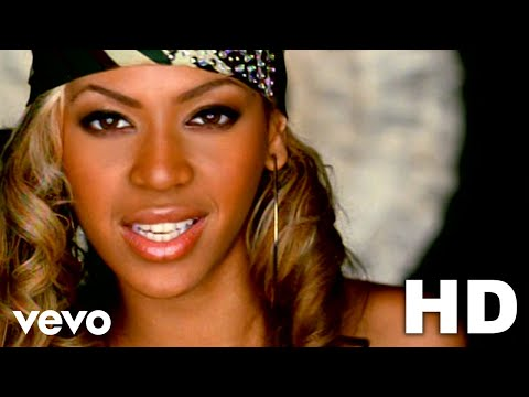 Destiny's Child - Survivor (Official Video) ft. Da Brat
