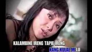 Video tarling ula pucuk download MP3, 3GP, MP4, WEBM, AVI, FLV Juli 2018