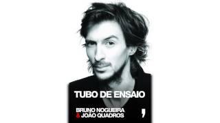 (9-10-2013) - Tubo de Ensaio:  Factor X e Secret Story 698 - HQ