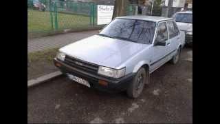 Stare samochody cz.84