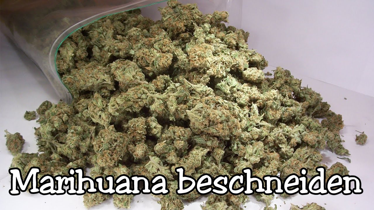 Cannabis Spiele