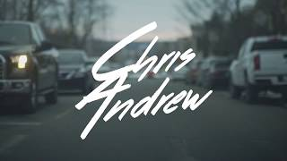 Chris Andrew - Handle Me (Official Music Video)