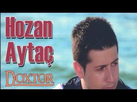 Hozan Aytaç - Doxtor