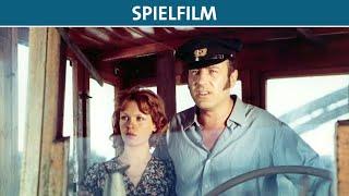 Feuer unter Deck (1977)