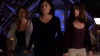 Charmed Trailer 1x01 - Something wicca this way comes