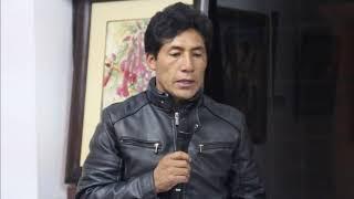 Claudio Ticona: Hallazgos y aprendizajes de los 26 años de teología andina
