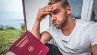 Depressiv nach 6 Wochen Thailand?