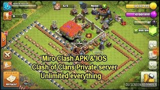 Download How To Download Clash Of Magic 2019 Videos - Dcyoutube
