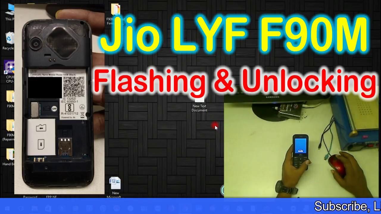 JIO F90M Flashing & Unlocking - Смотреть фильмы онлайн бесплатно