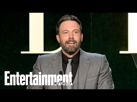 "Justice League: An ""Interesting Product Of Two Directors"" 