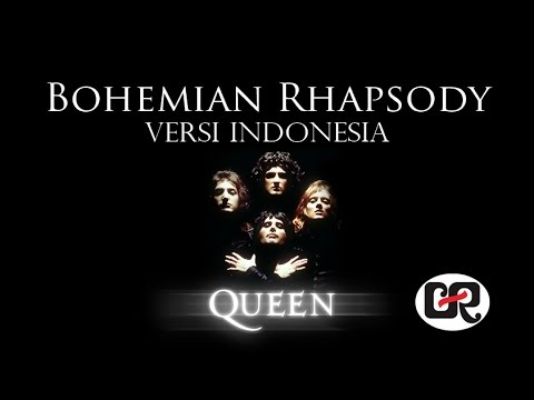 queen bohemian rhapsody mp3