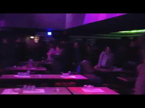 www.ftk.gr Greek dance music 2...