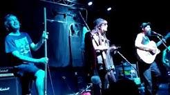 Days n Daze live at Club Red Mesa, AZ 5-24-18