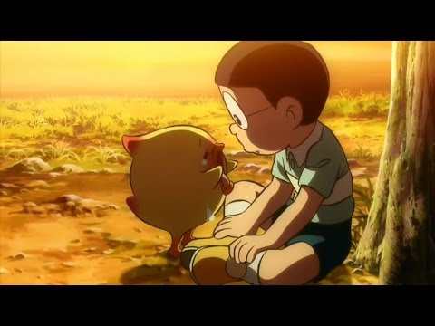 Watch G I D U Y U Nh C Phim Nobita full online streaming with HD video ...