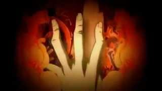 kuusou rumba rap full (animated)