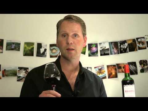 Blossa Alkoholfri Glögg, Blossa 12 Yuzu Ingefära – Provning