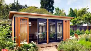 DIY modular homes projects ideas