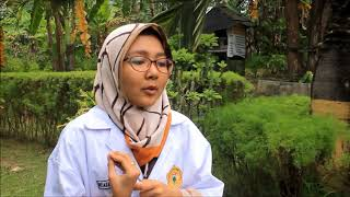 MIKROBIOLOGI - Kelompok 5 Kelas 4C (Agrobacterium tumefaciens)