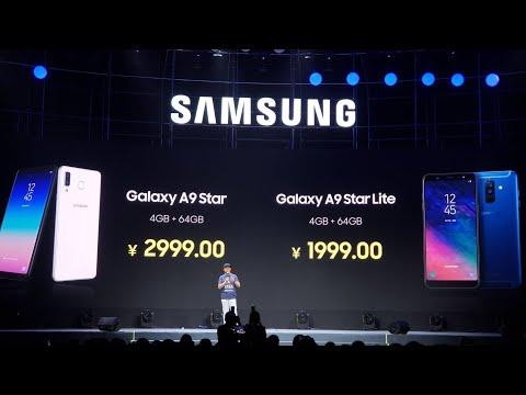 follow   Samsung Mobile