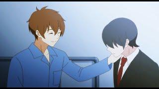 【自主制作アニメepisode.03 Distance】Hikari~be my light