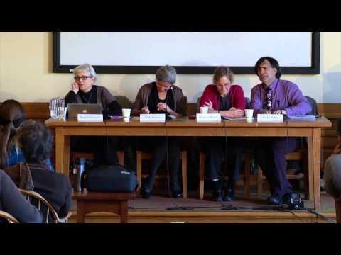 Food Exchange: Beyond Pesticides
