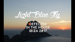 Defected In The House Ibiza 2017 | Special Mix