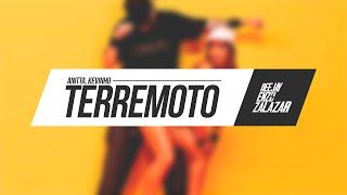 Baixar Anitta, Kevinho - TERREMOTO (REMIX ✘ DEE JAY ENZO ZALAZAR)