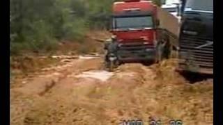 trucks adventure brasil 6