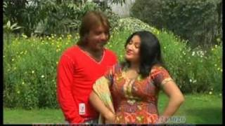 New Pashto Songs 2010 hala jan jan musalmani ka ba me shak vi